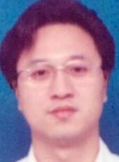 江水滔滔, 36, China, Yuyao