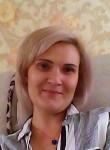 Olga , 32  , Bratsk