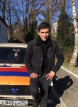 Sergey, 21  , Belorechensk
