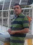 اسامه, 45 лет, بغداد