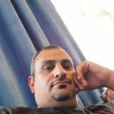Ahmad Hmood, 39  , Madaba