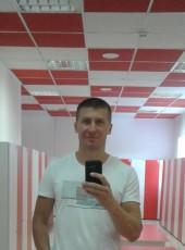 Aleksandr, 38, Russia, Kostroma