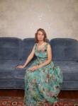 Kristina, 38, Ivanovo