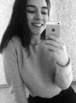Valeriya, 19  , Revda