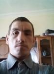 misha, 36  , Aleksandrovsk