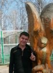 Farid, 40  , Almetevsk
