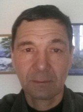 vladislav, 50, Россия, Иркутск