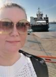 Oksana, 46  , Sevastopol