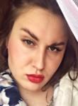 Diana, 20  , Ararat