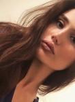Karina, 19, Moscow