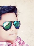 Ajahar, 18  , Ahmedabad