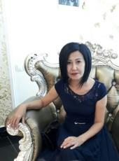 Gulya, 47, Kazakhstan, Shymkent