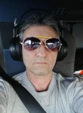 MASTER-Diamond, 43, Ukraine, Rivne