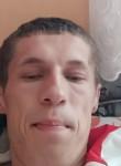 Józef, 18  , Nowy Sacz