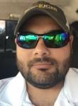 robertalbertson, 28, Baton Rouge
