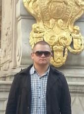 ruslan, 36, Russia, Novorossiysk