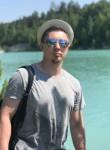 Kirill, 28, Yekaterinburg