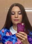 Alesya, 28, Moscow
