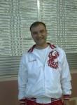 Dmitriy, 46  , Buguruslan