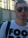 Eduard, 27  , Neustadt an der Donau