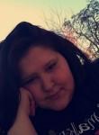 Alexia, 18, Walla Walla