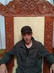 Aleksandr, 40  , Ulan-Ude