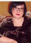 Irina, 55  , Odessa