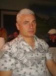 Boriska, 52, Vilnius