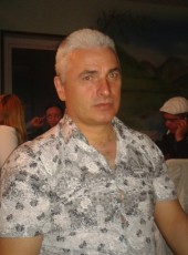 Boriska, 52, Republic of Lithuania, Vilnius