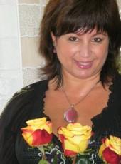 Svetlana, 56, Ukraine, Brovary