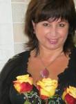 Svetlana, 55  , Brovary