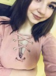 Dasha, 18  , Demidov
