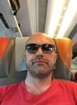samuel, 38 лет, Marano di Napoli