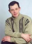 Viktor, 53, Marganets