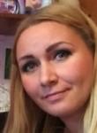 Natalya, 38  , Medvezhegorsk