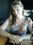 Kristall, 27  , Rostov