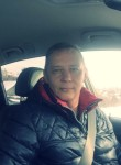Aleksandr, 46  , Usinsk