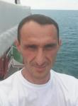 Edik, 42  , Batumi