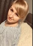 Larisa, 33, Tver