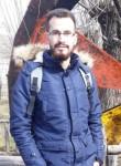 Ahmet, 24, Manavgat