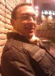Dato, 30  , Tbilisi