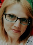 Olenka, 33, Yekaterinburg