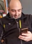 Владимир, 35  , Kunzell