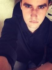 Svyatoslav, 25, Russia, Ivanovo