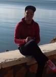 Abdou, 32, Murcia