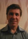 Fedor, 61  , Polevskoy