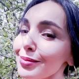 Наталі, 44  , Dolyna