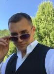 Viktor, 43  , Zvenigorod