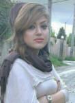علی, 18  , Tehran