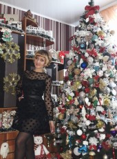 Irina, 33, Belarus, Gomel